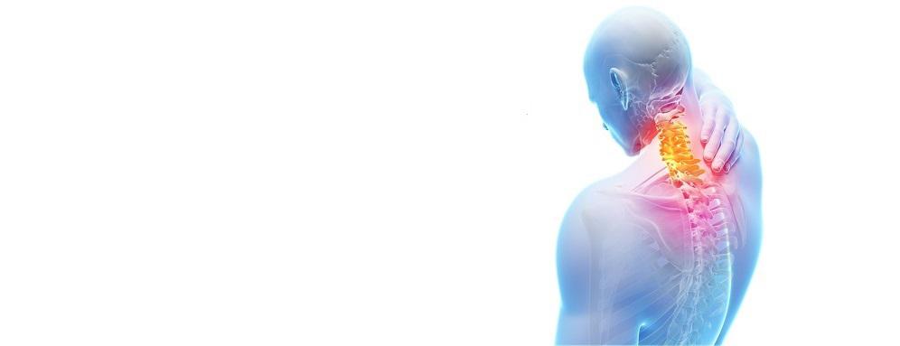 Choose a Gonstead Chiropractor