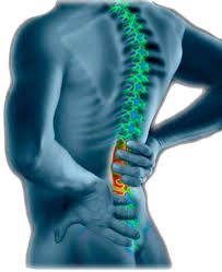 Who Should See A Chiropractor?