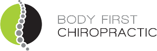 Body First Chiropractic